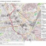 Bild-Karte